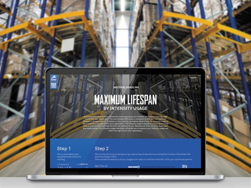 MaximumLifespan_web
