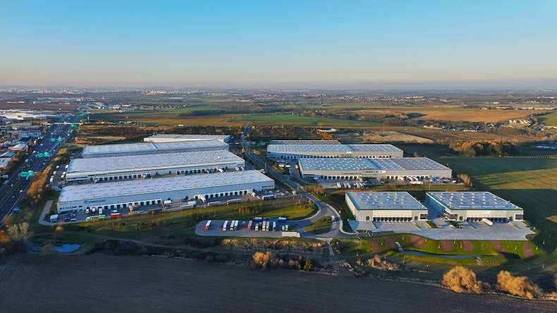 prologis-park-prague-d1-east